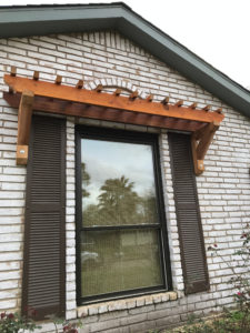 window_awning_cedar