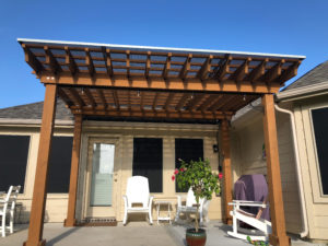 four_post_pergola_polygal