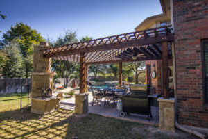 pergola_with_fireplace