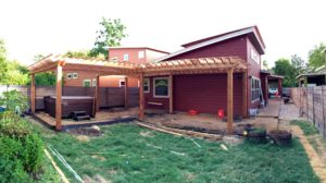 pergola_large_cedar_lshaped