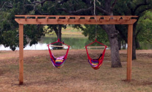 pergola_pergolax_swinging_chairs
