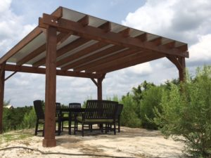 polygal_pergola_covering_