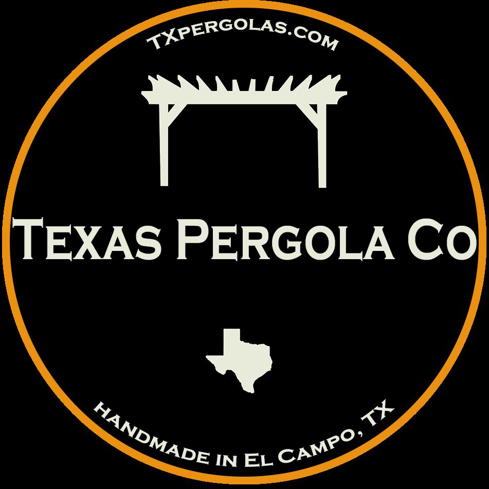 TEXAS PERGOLA CO